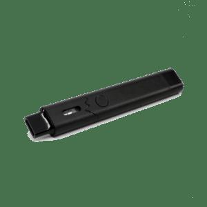koi cbd stik review 2017