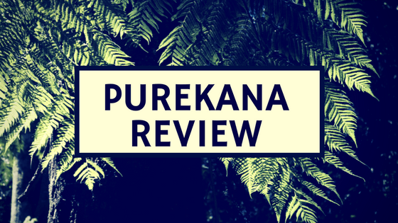 its a purekana review by allcbdoilbenefits