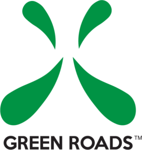 Green roads Review