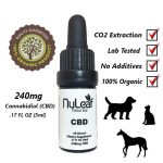 nuleaf naturals cbd oil review for dogs