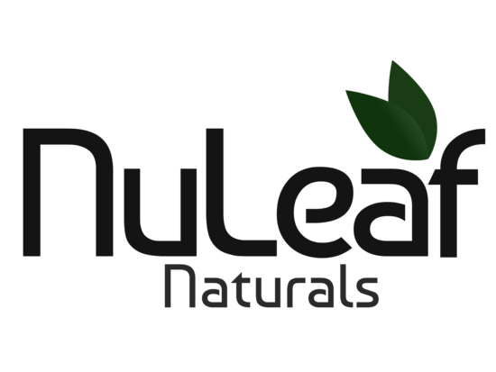 Nuleaf Naturals Review Online + Coupon code