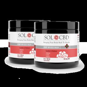 Sol cbd topical review on allcbdoilbenefits