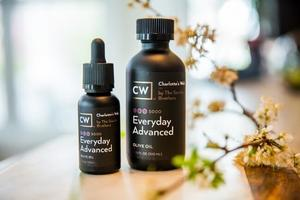 charlottes-web cbd oil review