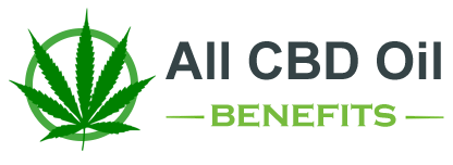 CBD OIL BENEFITS