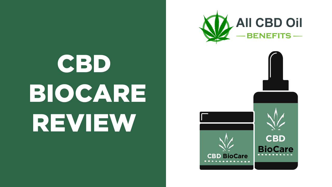 5 Best CBD Oils for Sleep and Insomnia (2019 Review)