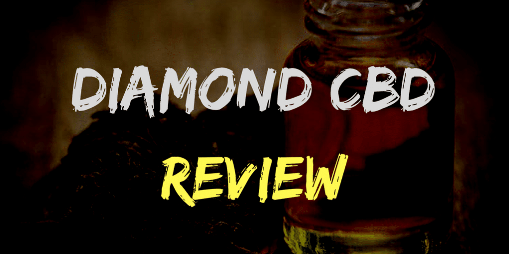 here's a diamond cbd review with coupon