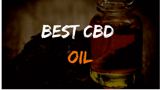 Best cbd oil which is selected by out trained professionals and these cbd oils have worked well for us, it may or may not work for you