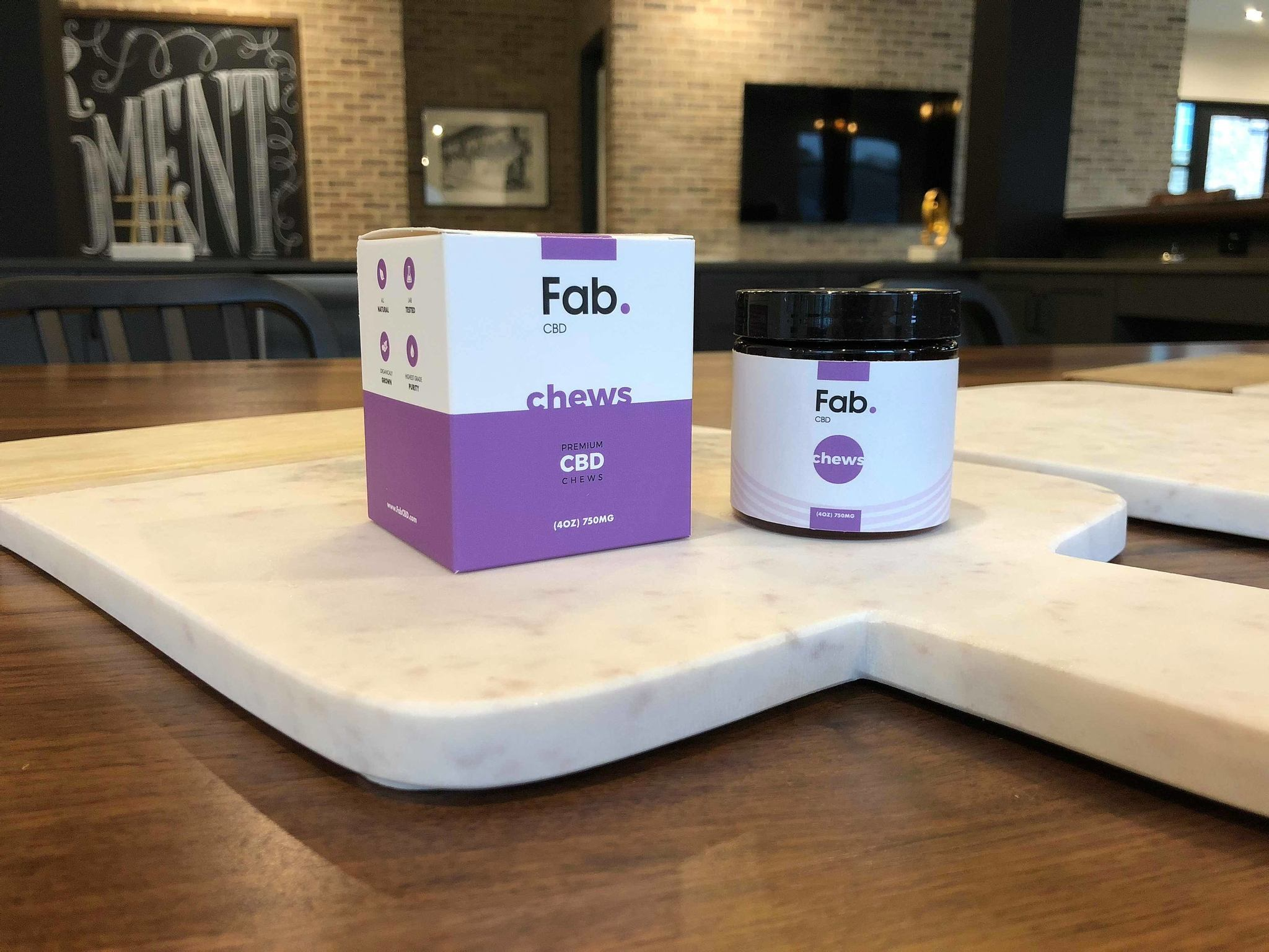 Fab cbd gummies reviews