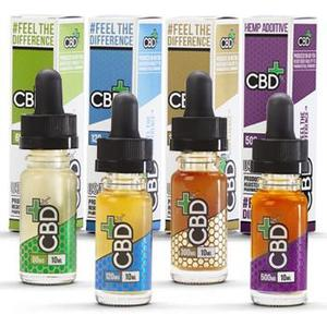 CBDfx Vape additive cbd oil review by aaron and allcbdoilbenefits