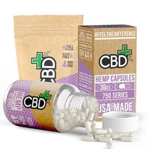 CBDfx cbd capsules reviews by allcbdoilbenefits