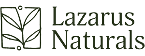 About Lazarus Naturals