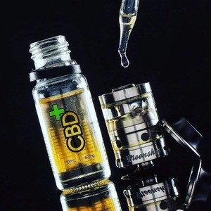 CBDfx reviews in best cbd vape oils