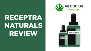 Receptra Naturals Review