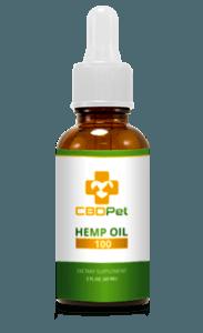 cbdpet-hemp-oil for dogs