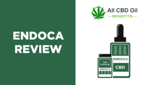 Endoca Review