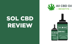Sol CBD Review